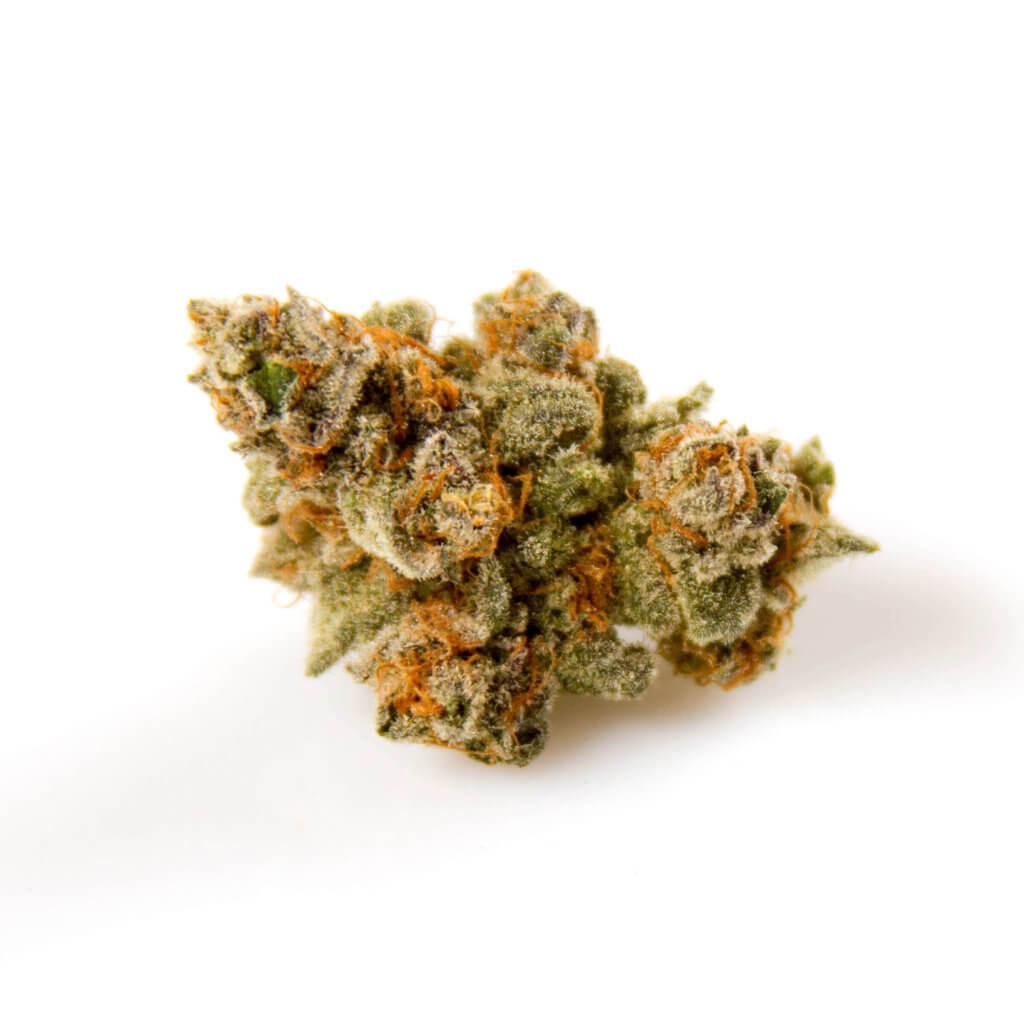 All About Cannabis, Weed, Pot, Marijuana • Abatin Sacramento